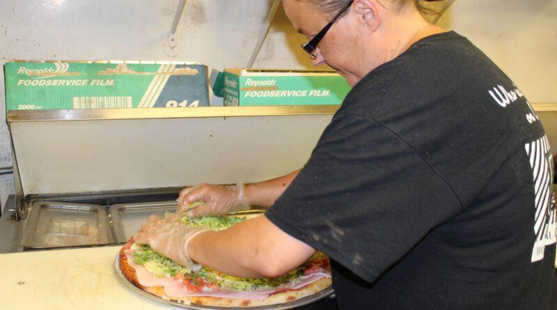 Dan & Vi's – Detroit Icon & Best Deli Sandwich